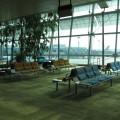 アジアのハブ空港、チャンギ
